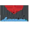 Logo Lareiras